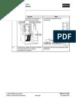 CAJA LCECCB.pdf
