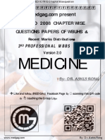 Medicine 2019-2008 Regular-Supplementary Group wise Question Papers WBUHS-1.pdf