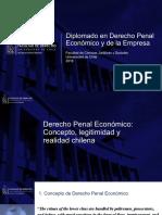 Derecho_Penal_Econ_mico_Concepto_legitimadad_panorama
