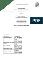 Etiquetas y caso clínico  preoperatorio.docx
