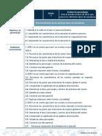 guia para el docente tipos de narrador - portal colombia apende