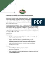COMPORTAMIENTO DEL CONSUMIDOR Y NEUROMARKETING_CONSIGNA A