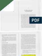 Canclini_La_cultura_extraviada_en_sus_definiciones.pdf