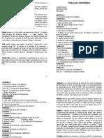 Su Nombre pub.pdf