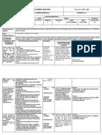 PUD 4 9NOS-2019-2020 con cambios