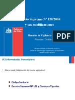 DS 158_Reu Vigilancia (2).ppsx