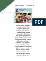 331768227-12-de-Octubre-Dia-Del-Respeto-a-La-Diversidad-Cultural