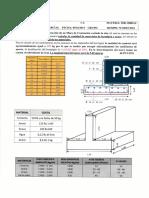 Examen_1_2_2019.pdf