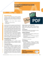 45A-S-EM-C20E1-0.pdf