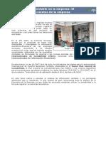 01TEMA ÁREA CONTABLE DE LA EMPRESA1