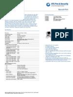 INFO-EMEA-Micro-5-PXN.pdf