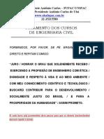 juramento-engenharia-civil