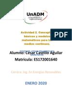 EMMC_U1_A2_CECA