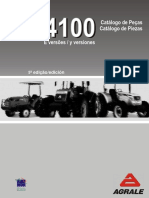 Catalogo de Peças 4000 (LUCIANO FERREIRA VARELLA SERIE A034210B-MOTOR EB0560).pdf