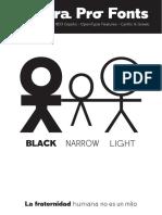 Tabarra-Pro-Fonts-specimen.pdf