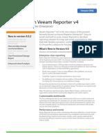veeam_reporter_4_0_2_whats_new