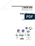 LWEB900-User-Manual