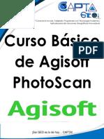 Curso-Básico-de-Agisoft-PhotoScan.pdf