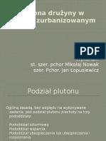 Obrona drużyny w terenie zurbanizowanym.pptx