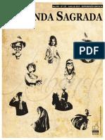 Ano 14 Ed 157 Jun 2013.pdf