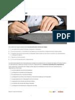 contrato_de_trabajo-5e25da8b7e879