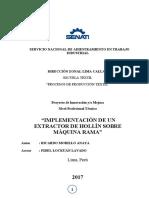 MODELO PROYECTO DE INNOVACION RICARDO MORILLO.docx