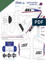 125195493-Bonanza-JA3907-Flyable-Edition.pdf