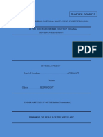 JMNMCC15-A.pdf