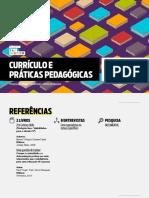 ESTUDO_CURRICULO_E_PRATICAS_PEDAGOGICAS_EM_rev (1).pdf