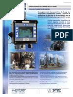 Enregistrement des Paramètres LUBAP.pdf