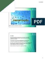 Preciptação_2019_Hidrologia 2 bimestre.pdf