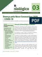 2020-02-21-Boletim-Epidemiologico03.pdf
