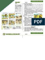 6°-INICIOS 1ROS PERUANOSdocx
