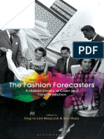 The Fashion Forecasters_ A Hidden History of Color and Trend Prediction ( PDFDrive.com ).pdf