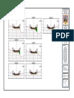 SECCIONES  TRANSVERALES  FINAL-Model.pdf3
