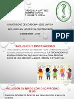 trabajo de la inclusion.pptx