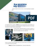 Catalogo-Indaco.pdf