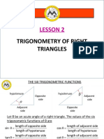 1Q1516 Math12-1_Lesson 2_Trigonometry of Right Triangles (4).ppt