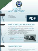 BRUTALIST ARCHITECTURE.pptx