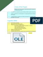 Copy of PsyCog Sheet 02 (Udah Dijawab)