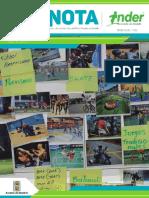 Modelo Deportivo de Ciudad-Connota (002)