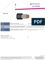 11.Voltenax Cobre 1kV.pdf