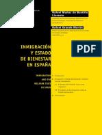 205-230_RAFAEL MUÑOZ DE BUSTILLO LLORENTE  RAFAEL GRANDE MARTÍN.pdf