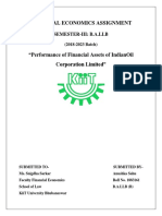 FINANCIAL ECONOMICS ASSIGNMENT3rd sem.pdf