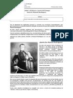 Guía 02 - Manuel Rodríguez