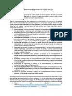 Salario_Emocional_Emprender_sin_regalar.pdf