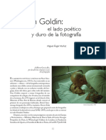 nan goldin el lado poetico y duro de la fotografia.pdf