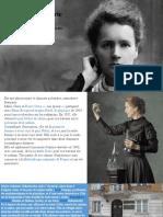 Marie Curie.pptx