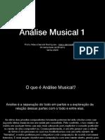 Análise - Aula 1_apresentacao.pdf