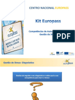 15._Kit_Europass___Gest_o_do_Stress